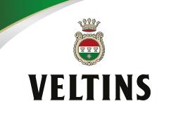 Logo Veltins