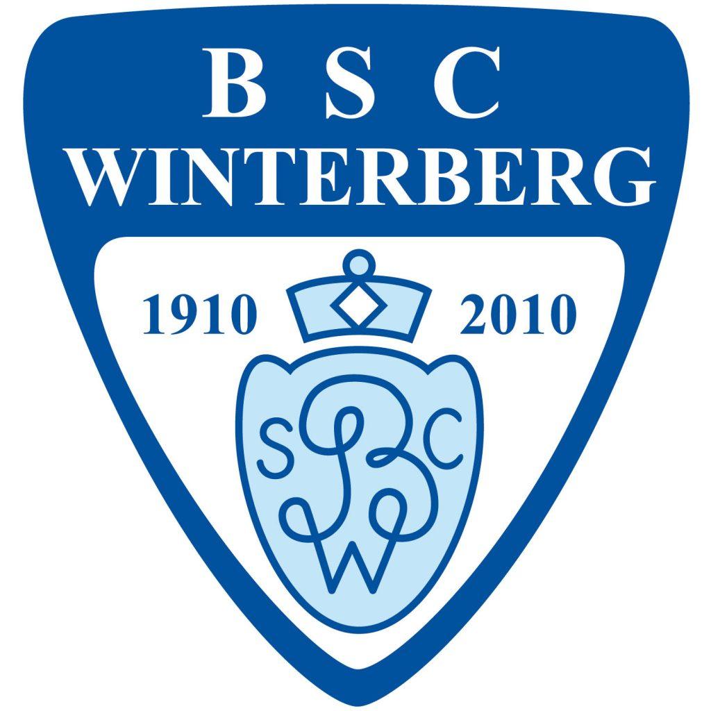 BSC Winterberg