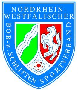 Logo NWBSV