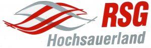 Logo RSG Hochsauerland