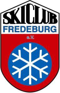 SC Fredeburg