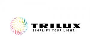 Logo Partner Trilux